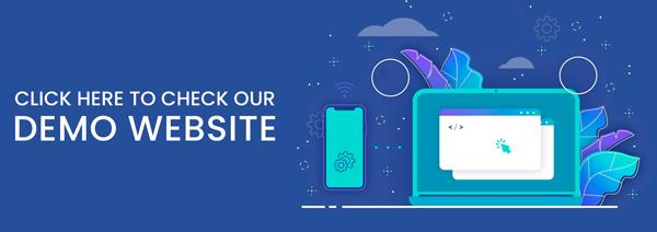 ptcLAB - Pay Per Click Platform - 3