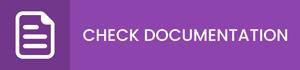 ptcLAB - Pay Per Click Platform - 2