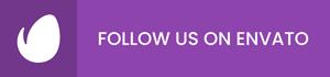 ptcLAB - Pay Per Click Platform - 1